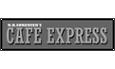 Cafe Express