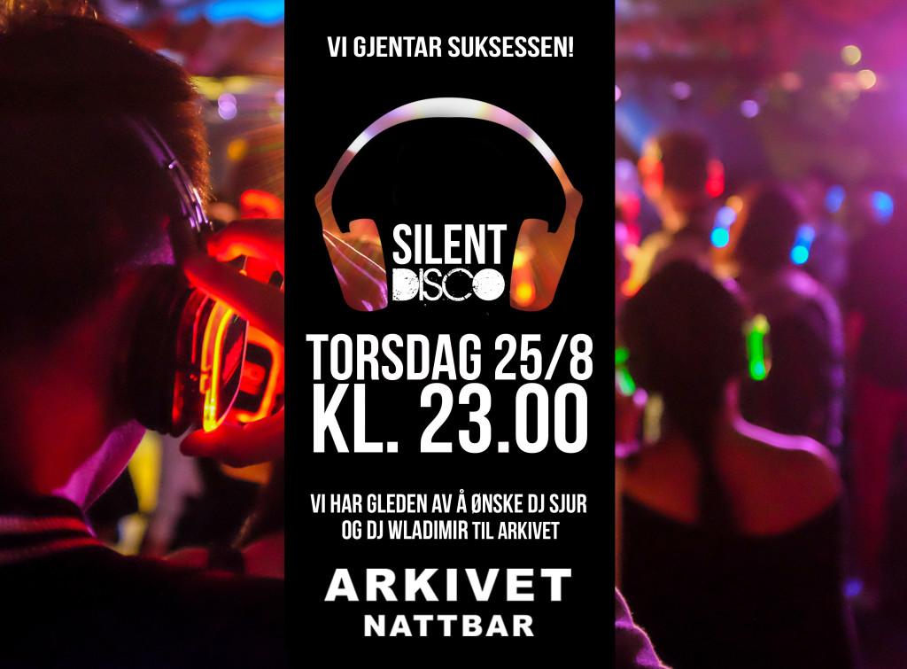 Silent disco_25.aug