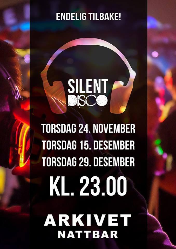 silent-disco-fellesplakat