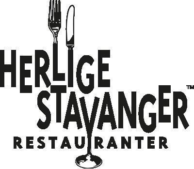 Herlige Stavanger Restauranter