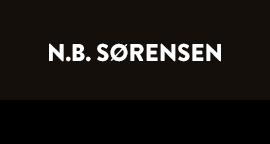 nb-sorensen