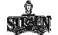 Straen