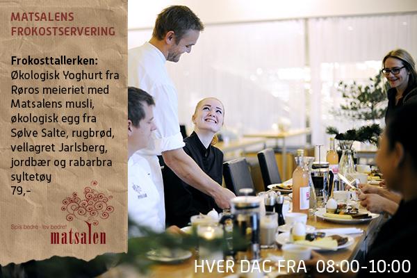 matsalen_nyhetsbrev