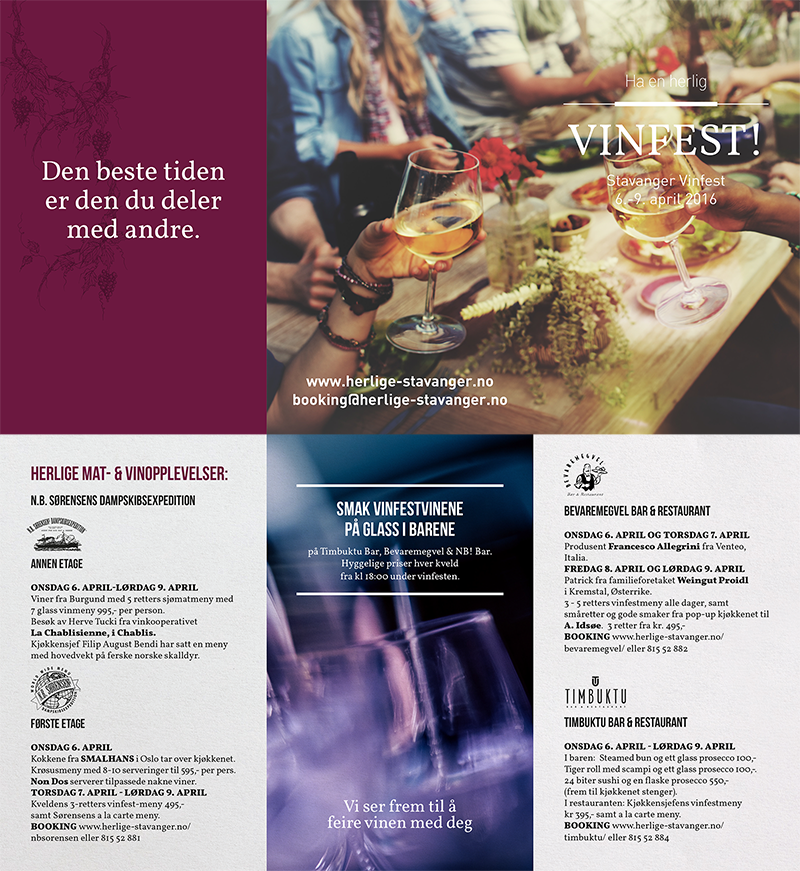 vinfest_web_mail