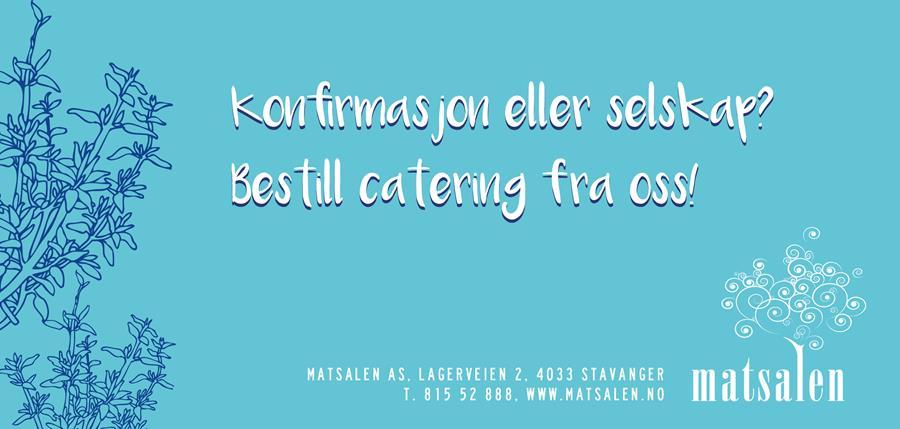 Matsalen_nyhetsmail